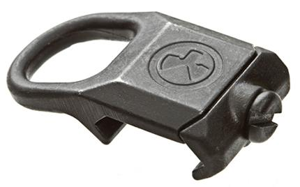 Magpul Steel RSA Rail Sling Attachment