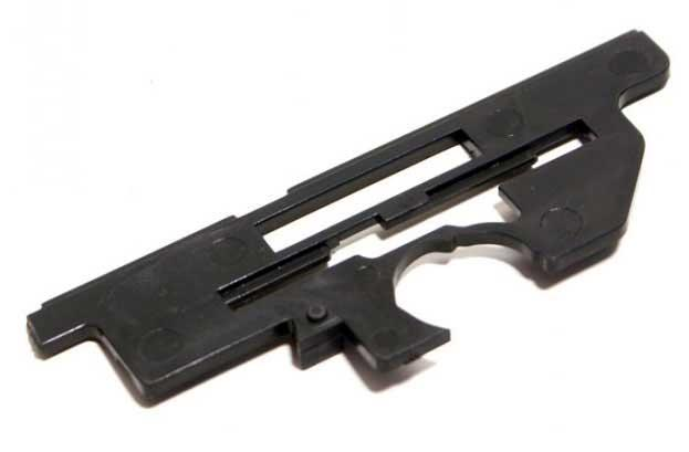Selector Plate for MP5K / MOD5K / PDW Series Airsoft AEG