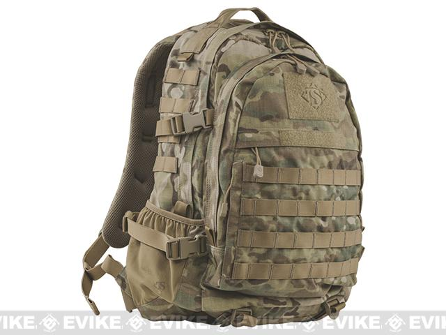Tru-Spec Elite 3 Day Combat Backpack - Multicam