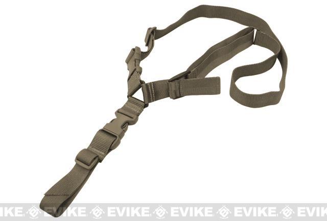 Condor Quick One Point Sling - Tan