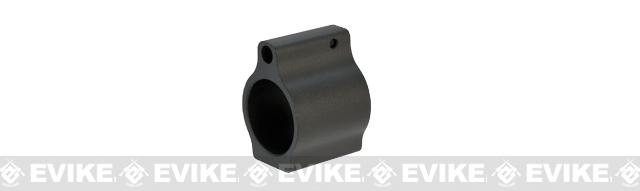 VFC Aluminum Mock Gas Block for M4 / M16 Series Airsoft AEG Rifles