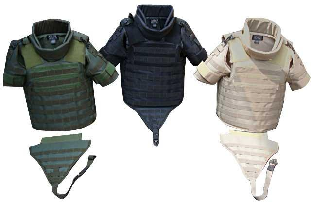 Matrix MOLLE S.D.E.U. High Speed Airsoft Tactical Vest (OD Green)
