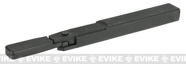 JG OEM Replacement Airsoft AEG Charging Handle - G36