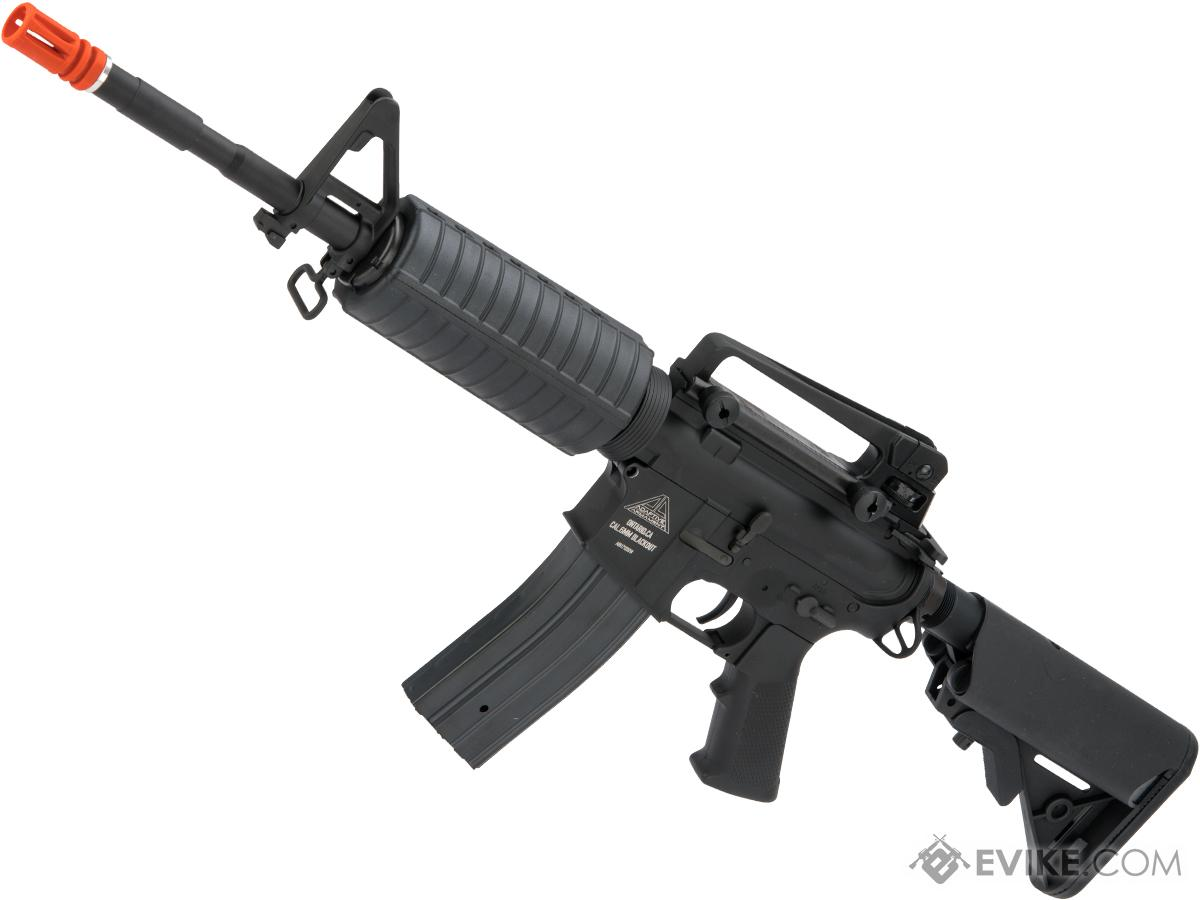 Adaptive Armament Full Metal Spectre M4A1 Airsoft AEG