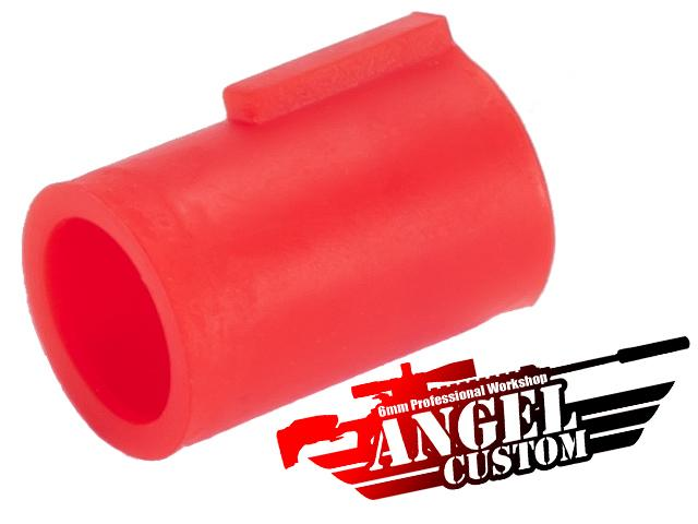 Angel Custom V-Teeth Hopup Bucking for WE Airsoft GBB Rifles & Pistols / Marui VSR-10 (Over 370 FPS)