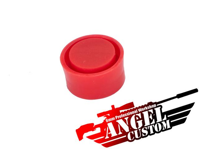 Angel Custom VSR-10 Ultimate Sniper Piston Head