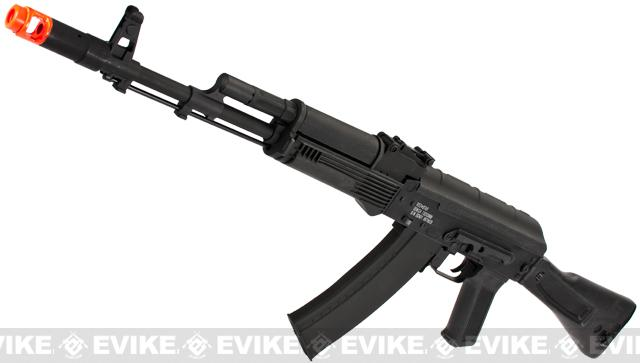 Echo1 RedStar Full Metal VMG74 Airsoft AEG Rifle