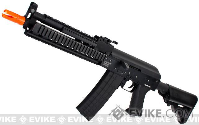 Echo1 RedStar Operator Combat Weapon Airsoft AEG Rifle