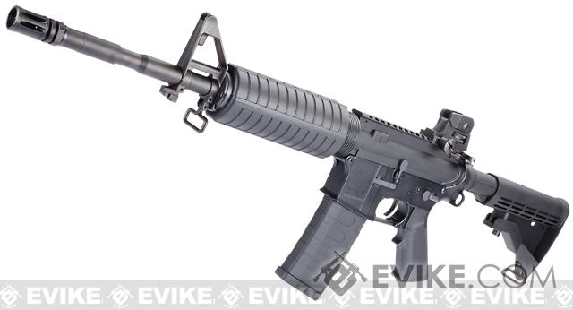 z KWA M4 CQR MOD 1 Airsoft AEG Rifle