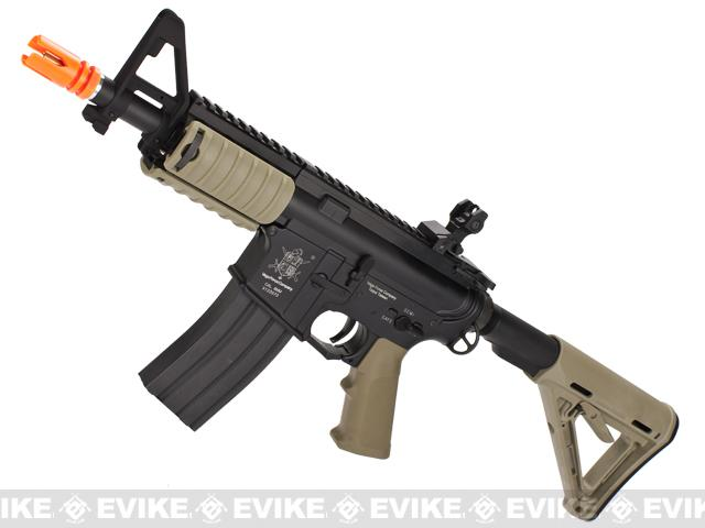 aeg vfc m4es escort tn z vfc m4 full metal m4 escort custom airsoft aeg tan evike com  at n-0.co