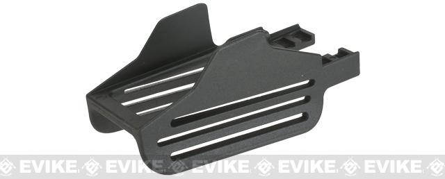 APS Enhanced Magwell for AK Series Airsoft AEGs