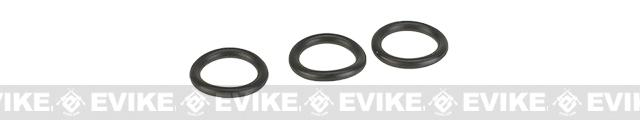 Forge Airsoft O-rings For lightweight Hi-Capa Gas Blowback Housings