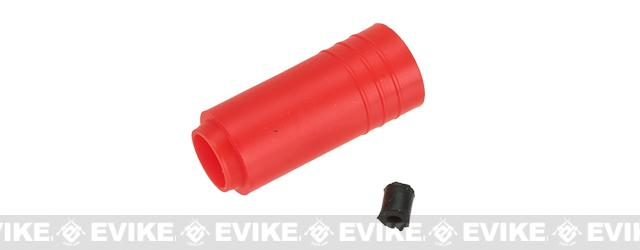 SHS Airsoft Reinforced AEG Hopup Rubber Bucking - 60°