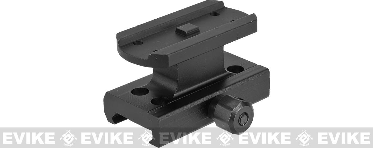 AIM Sports T1 Mount Absolute Co-Witness