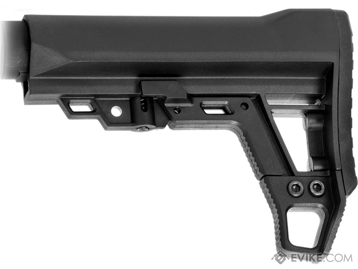 AIM Sports AR Advanced Modular AR15 Stock