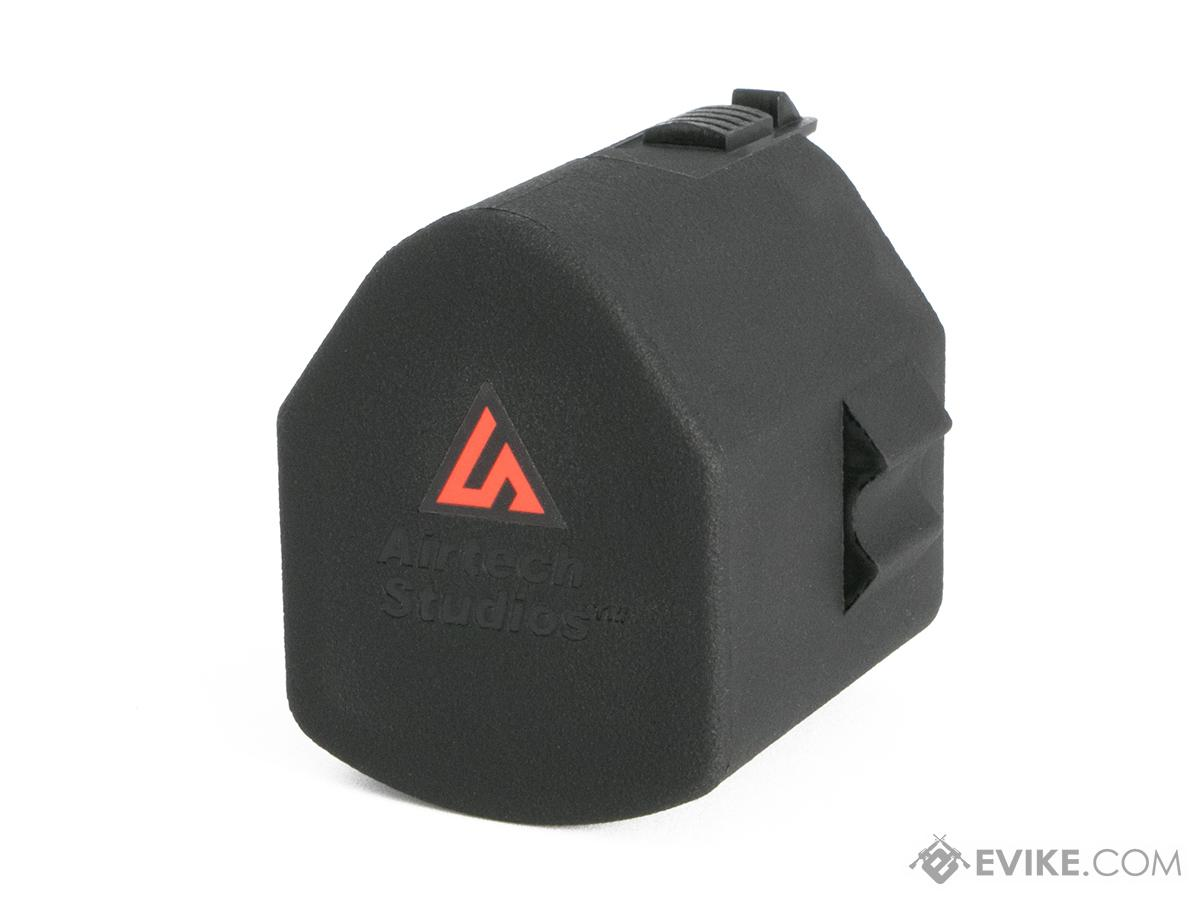 Airtech Studios Tanker Battery Extension for KWA VM 6 Ronin PDW & TK45 Airsoft AEGs