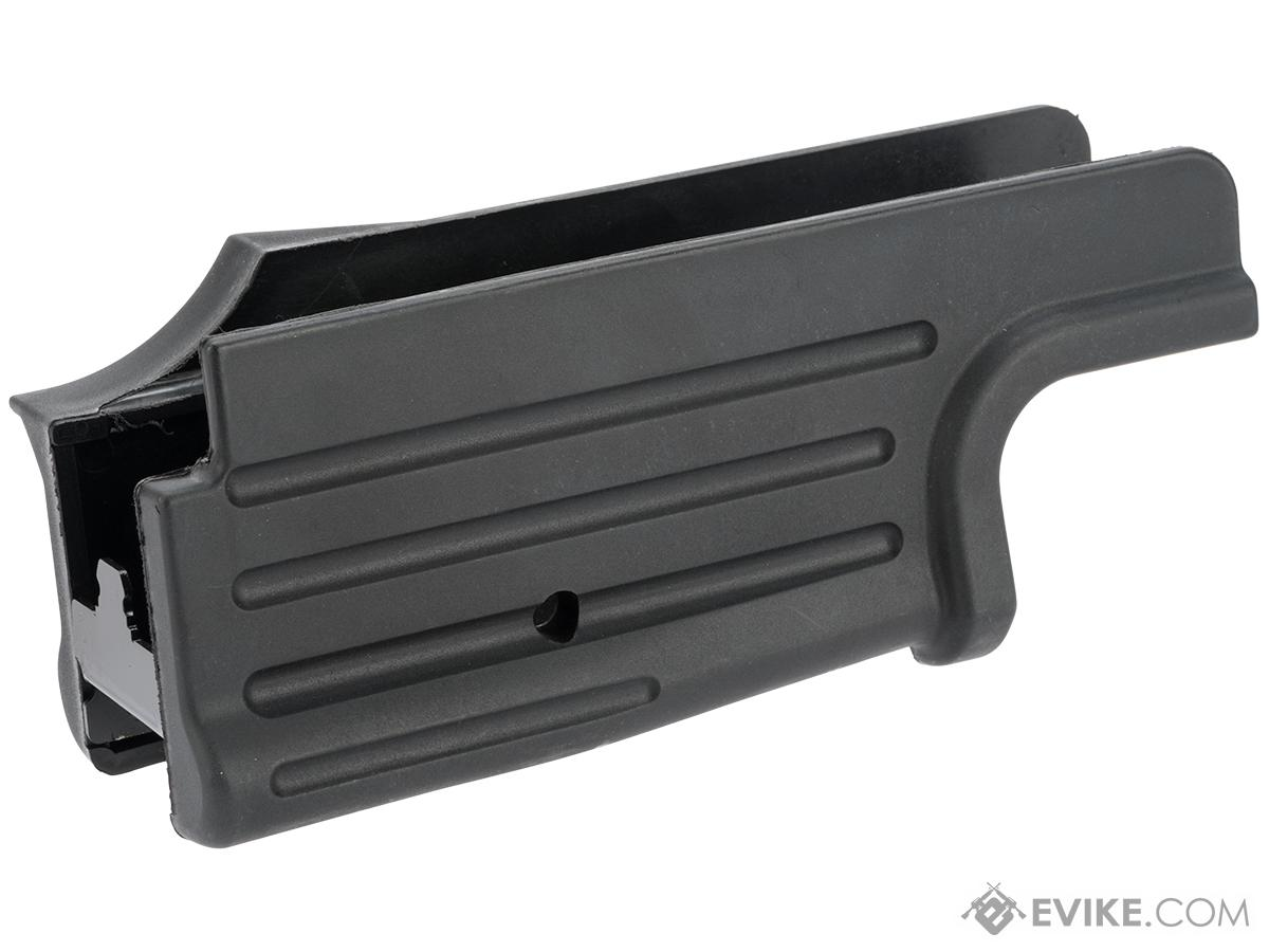 A&K M249-MKII / PARA Hand Guard for M249 Airsoft AEGs