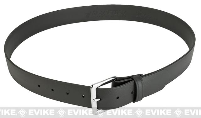 z Blade Tech EDC Polymer Belt - Black (Size: 42)