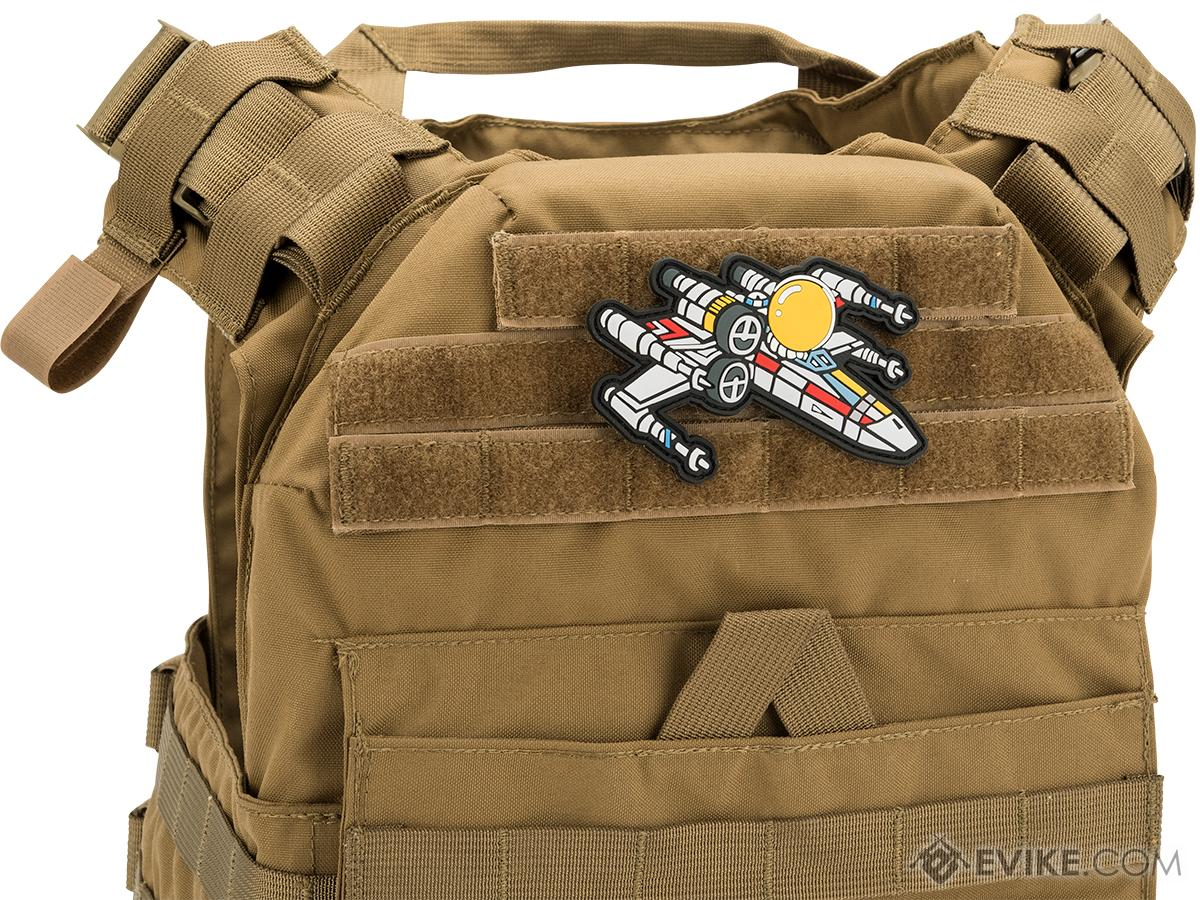 Wing tactical coupon code