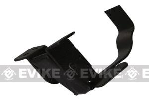 APS AK Quick Magazine Release Push-BAR / Trigger Guard Set