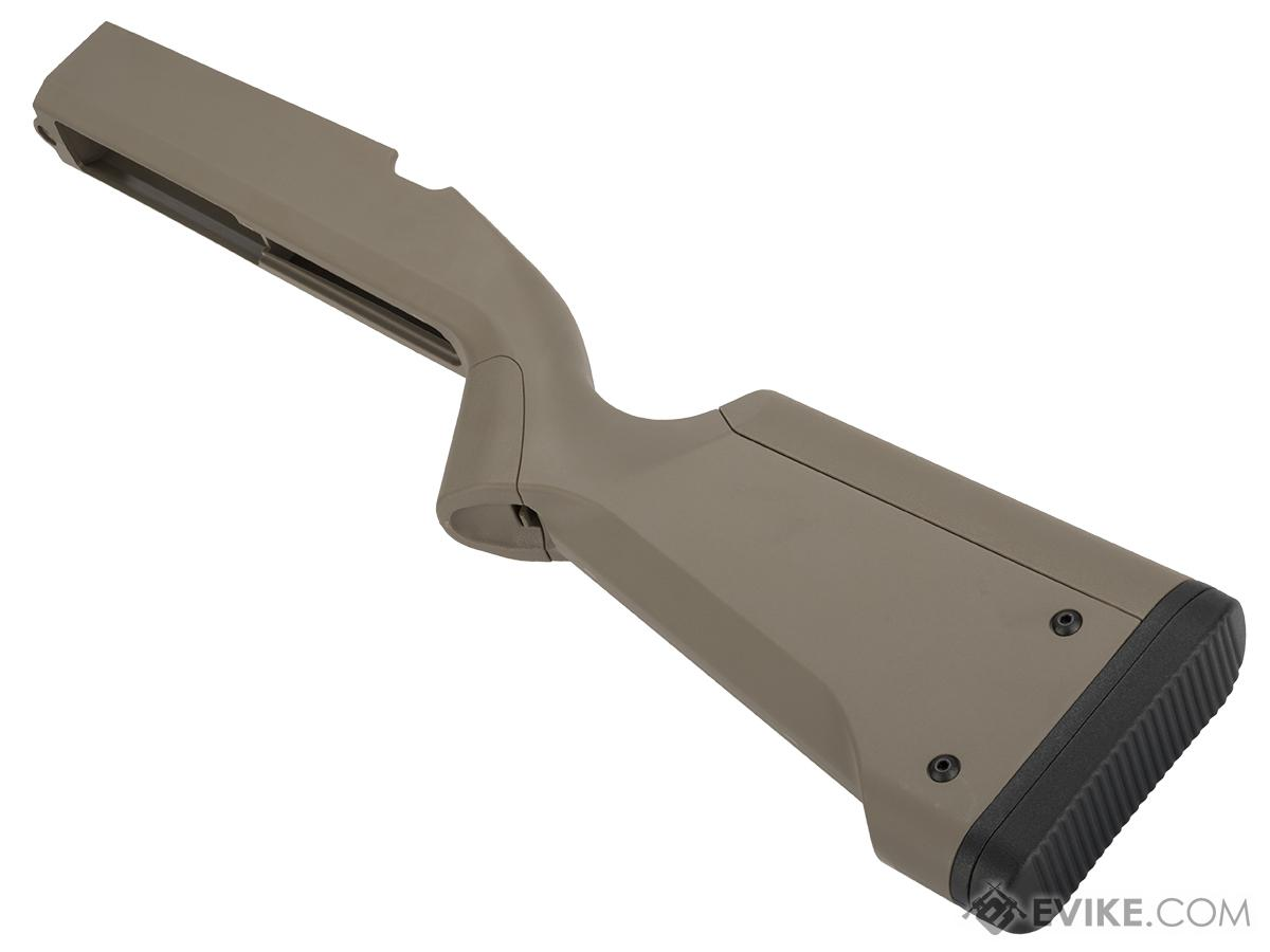 Ares airsoft replacement parts