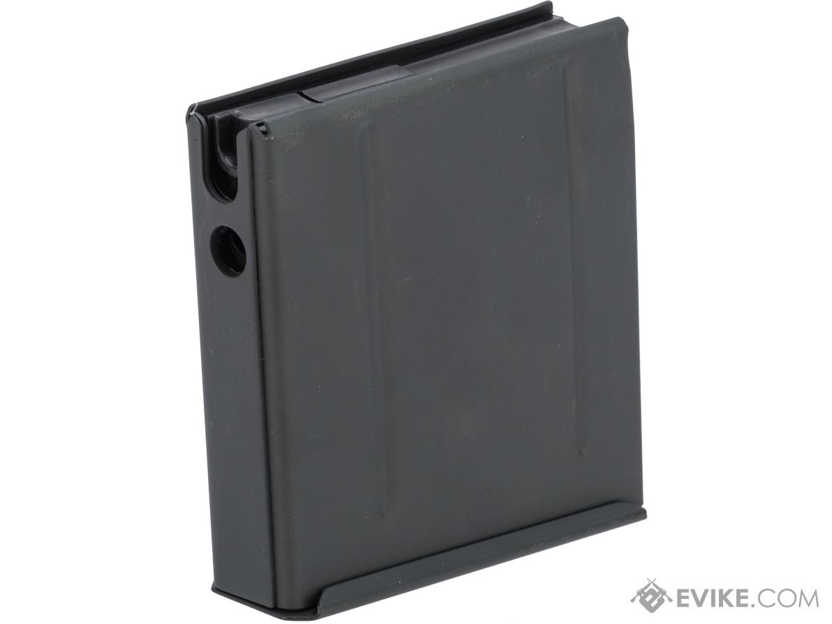 ARES 78rd Magazine for Remington MSR-338 and AW338