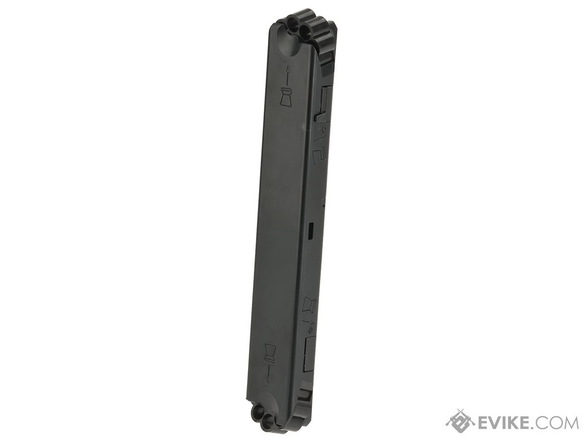 Spare Magazine for ASG CZ P-09 Air Pistol