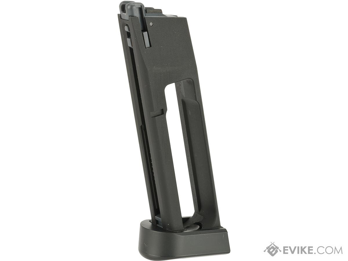 ASG CO2 Magazine for X9 Classic 4.5mm Air Pistol