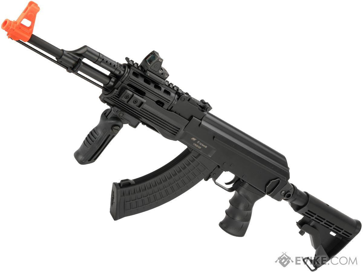 ASG Fully Licensed Arsenal AR-M7T Polymer Airsoft AEG