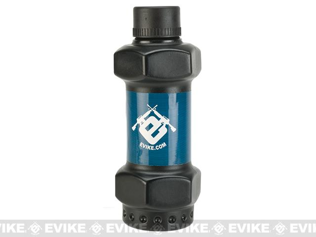 Evike.com Thunder-B Portable 0.25g BB Bottle - 1150 Round