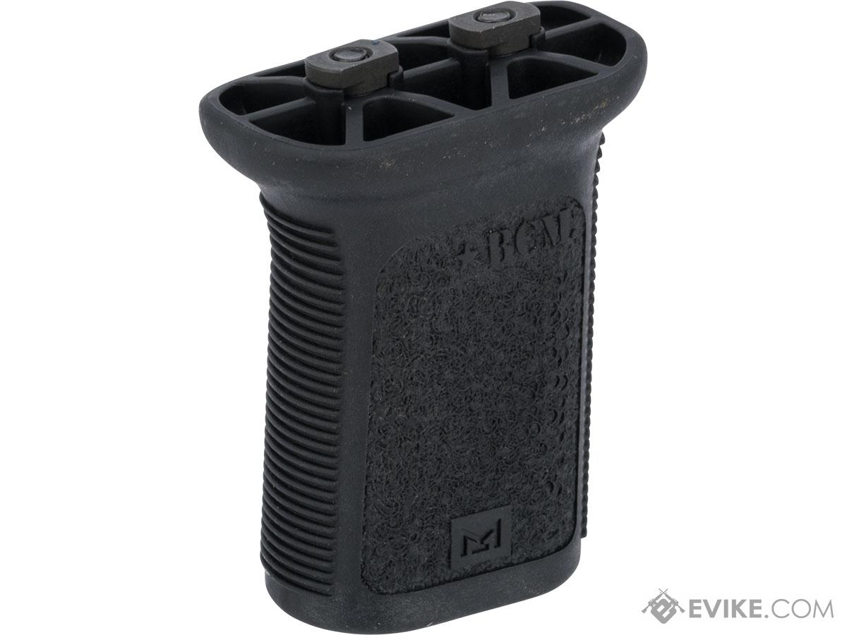 BCM GUNFIGHTER™ Vertical Grip Mod 3 (Color: Black / M-LOK)