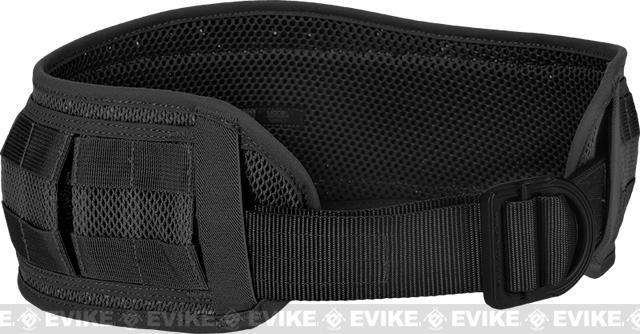 5.11 Tactical VTAC Brokos Belt (Color: Black / Large - X-Large)