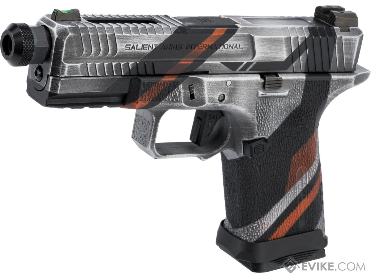 EMG Salient Arms International BLU Compact Airsoft Training