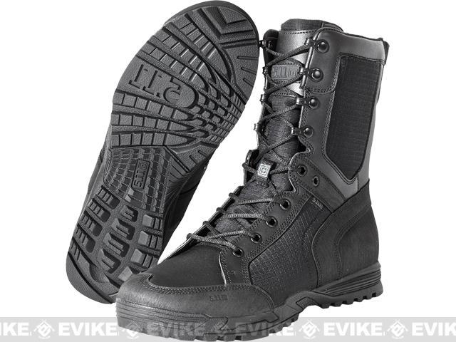z 5.11 Tactical RECON™ Urban Boots (Size: 12)