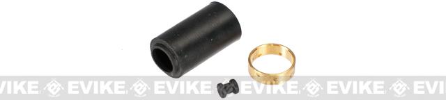 APS Durable Hopup Bucking Set with Spacer and Nub