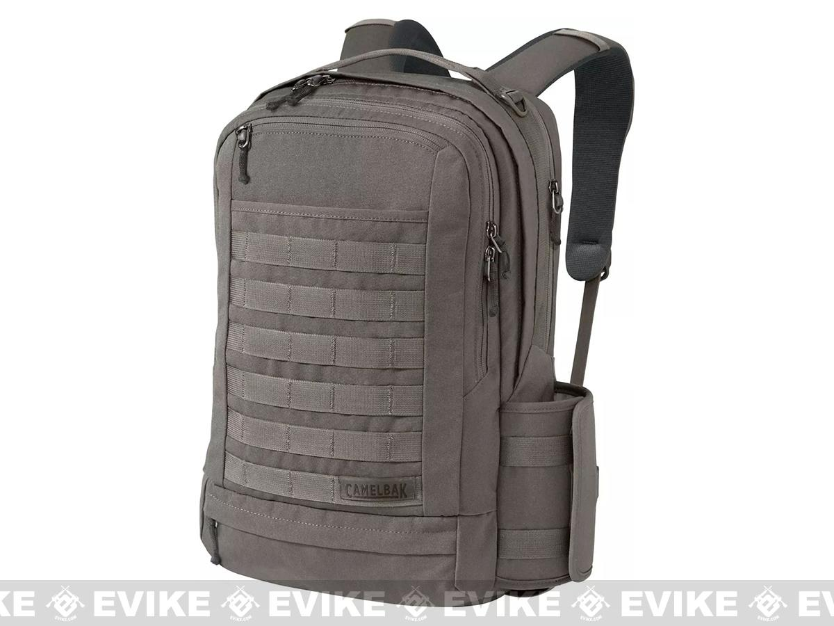 CamelBak® Quantico™ Backpack (Color: Stone)