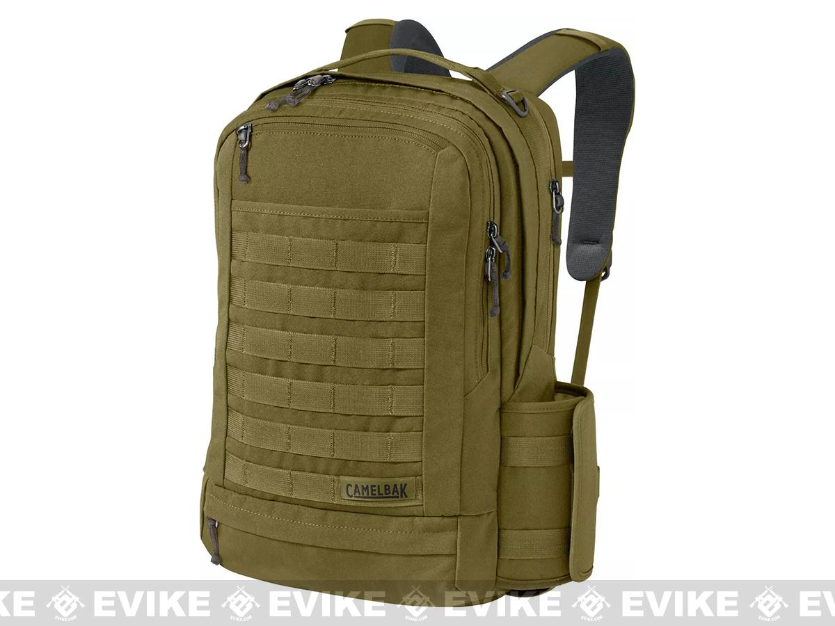 CamelBak® Quantico™ Backpack (Color: Olive)