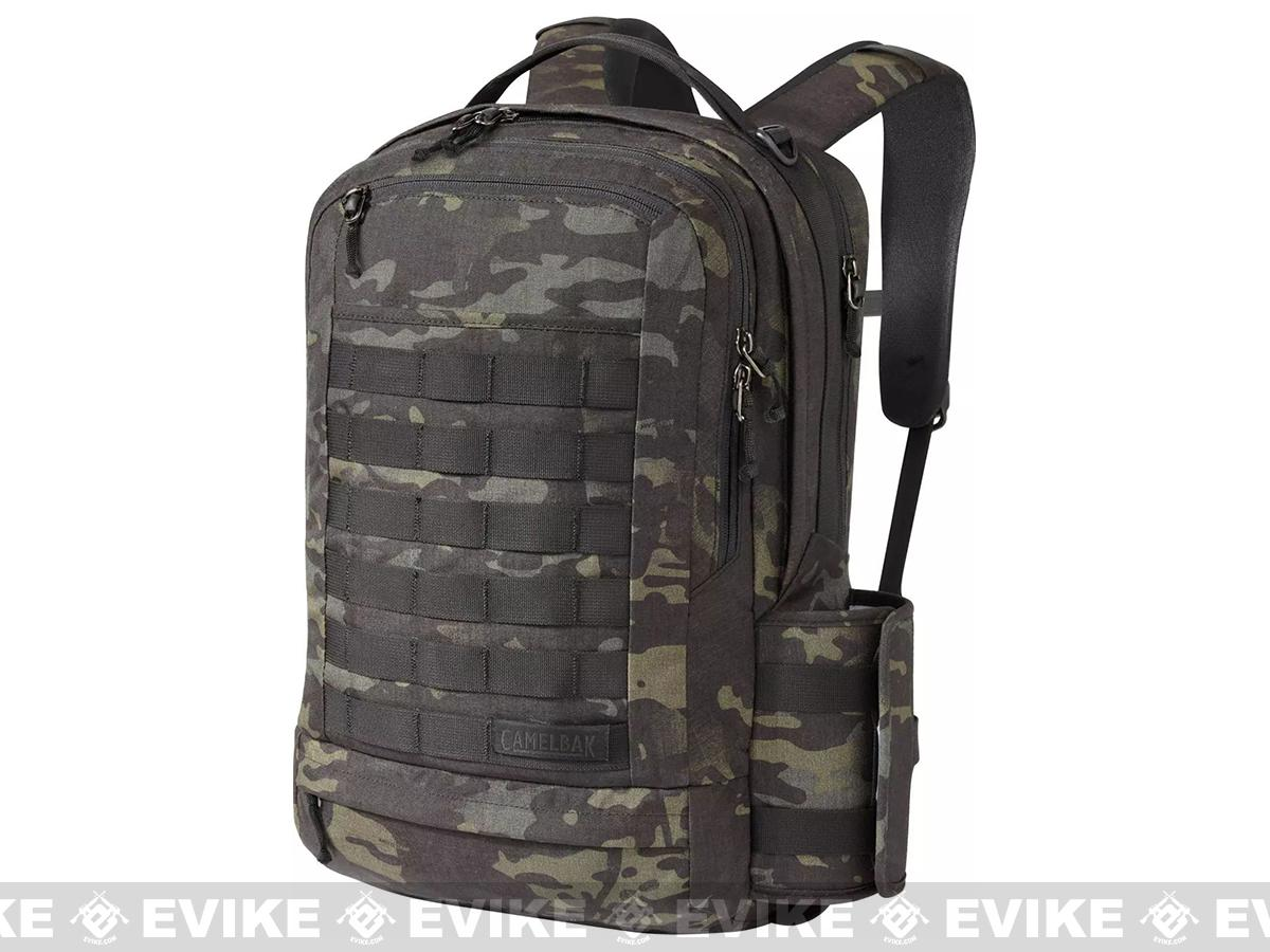CamelBak® Quantico™ Backpack (Color: Multicam Black)