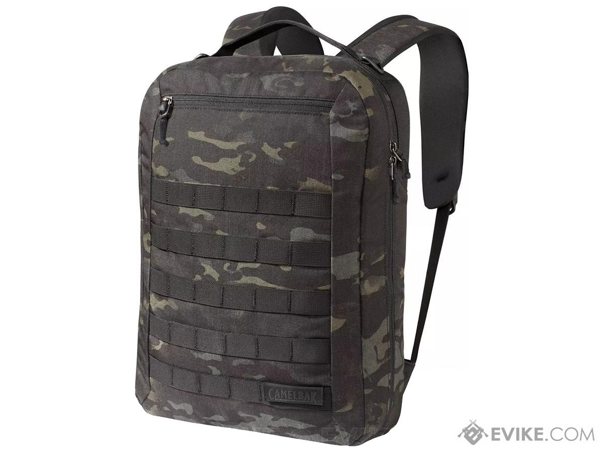 CamelBak® Coronado™ Backpack (Color: Multicam Black)