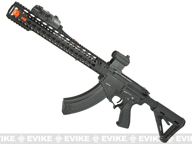 Evike Class I Custom Limited Edition 16.2 Bottle Opener SOCOM-47