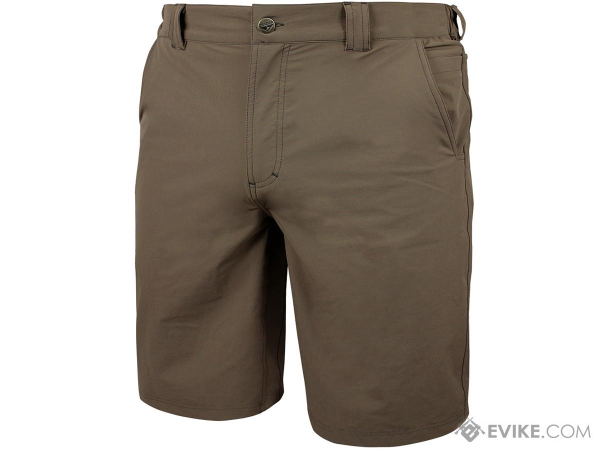 Condor Maverick Shorts (Color: Flat Dark Earth / Size 34)