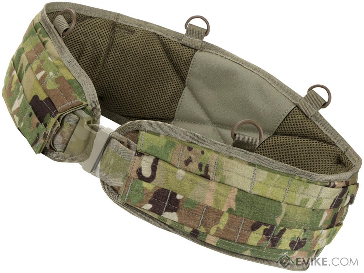 Condor Gen 2 Battle Belt (Color: Scorpion OCP / Medium)