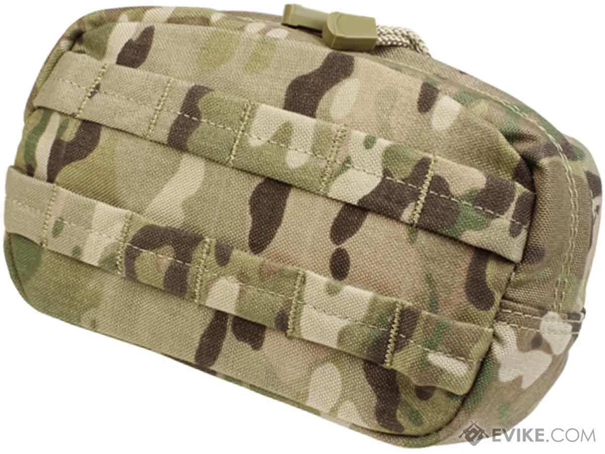 Condor Tactical Utility / Accessory Pouch (Color: Multicam)