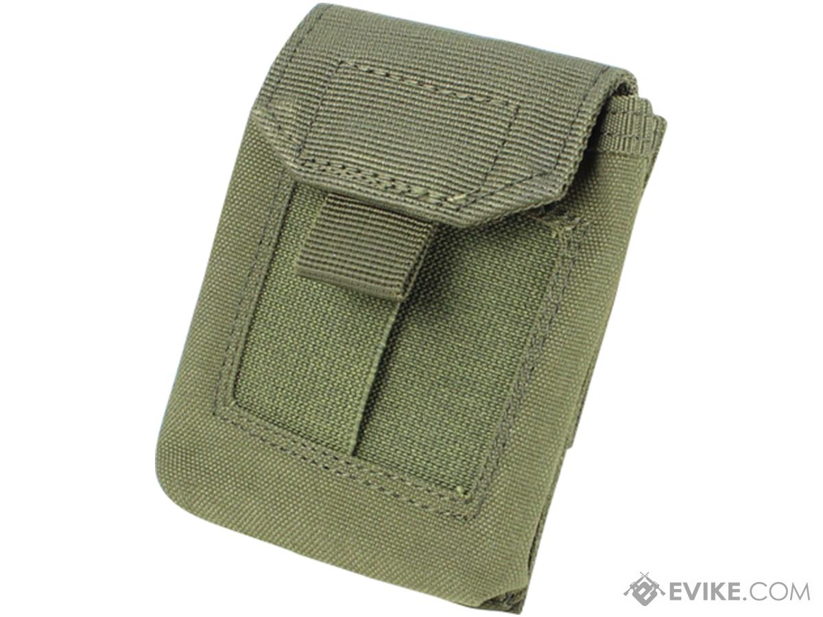 Condor EMT Glove Pouch (Color: OD Green)