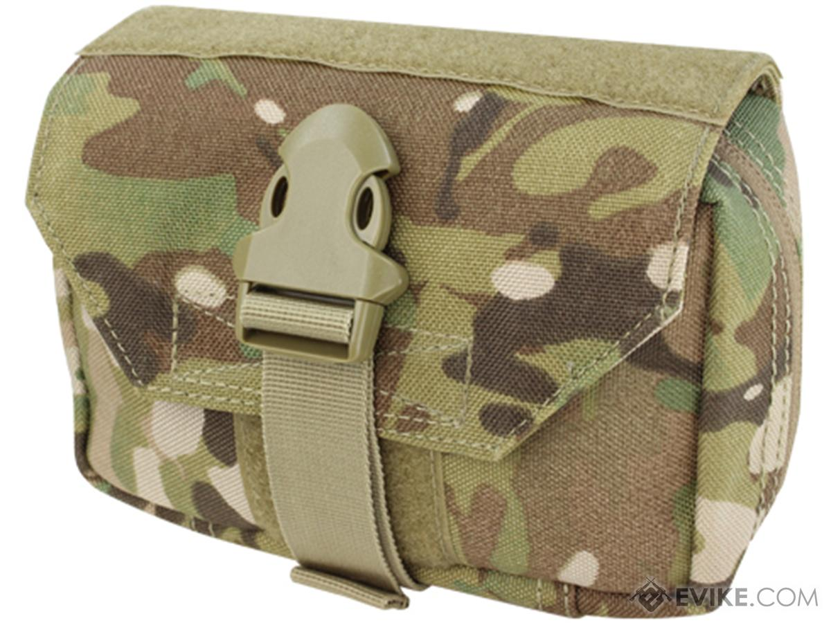 Condor Tactical First Response Pouch (Color: Multicam)