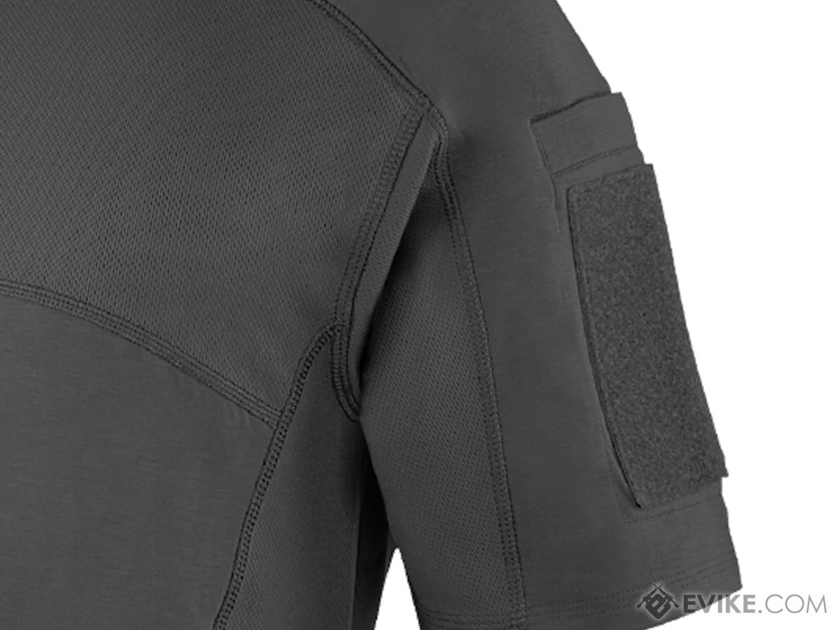 34503489250bb Condor Trident Battle Top (Color: Graphite / Large), Tactical Gear ...