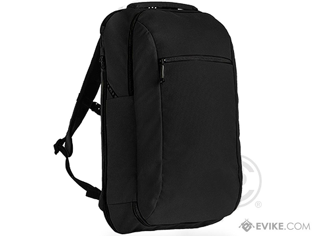 Crye Precision EXP 1500 Backpack (Color: Black)