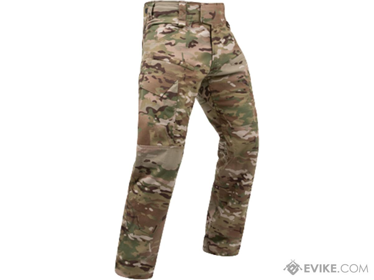 Crye Precision G4 Field Pants (Color: Multicam / 32R)