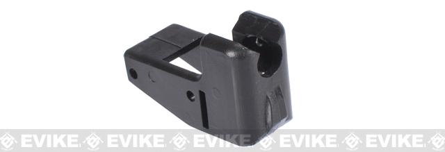 z Creation Enhanced Magazine Lip for Tokyo Marui MP7 Airsoft GBB Magazines