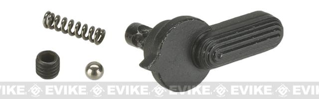 A&K Selector Switch for STW Airsoft M4 Training Rifles